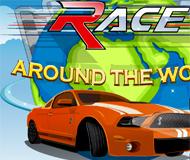 Race Around the World