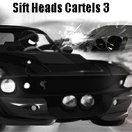 Sift Heads Cartels 3