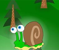 Snail and Sokoban 3