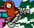 South Park Bike