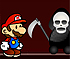 Super Mario Underworld