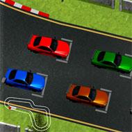 Swift Drive