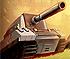 Tank Tactics