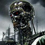 Terminator Genisys Hidden Alphabets