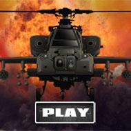 Overkill Apache 3