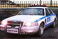 Masini de Politie 3D