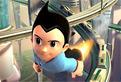 Astro Boy si Cifrele Ascunse