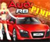 Audi Pimp