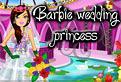 Barbie Mireasa si Printesa