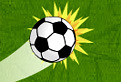 Fotbal-Popice