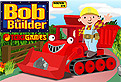 Bob Constructorul