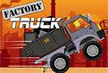 Camionul lui Bart Simpson