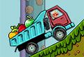 Camionul lui Mario