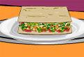 My Superb Lasagna