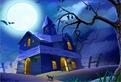 De Halloween Cautam Litere