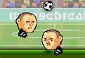 Fotbal cu Cap