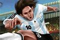 Fotbal Epic