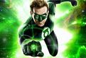 Gaseste Literele cu Green Lantern