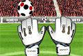 Goalkeeper World Cup