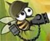Hive Hero