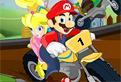 Intrecere Dubla cu Mario