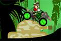Intrecere cu Soldatul Mario 2