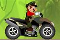 Intrecere cu Soldatul Mario