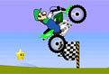 Luigi Motociclistul