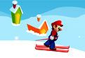 Mario pe Schiuri