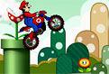 Tur de Forta Cu Mario