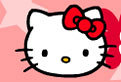 Memoreaza cu Hello Kitty