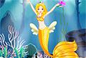 Sirena Printesa