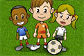Penalty EK 2008