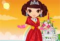 Printesa din Castel