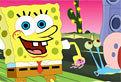 SpongeBob Gaseste Diferentele