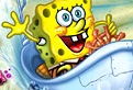 SpongeBob Navigheaza