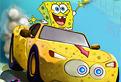 Spongebob Vitezomanul