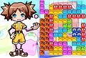 Tetris cu Guminies