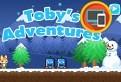 Tobys Adventures