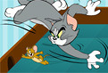 Tom si Jerry Cauta Obiecte