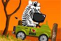 Ajuta Zebra!