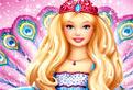 Barbie si Diferentele din Insula