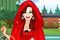 Barbie Scufita Rosie