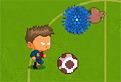 Alearga cu FC Barcelona