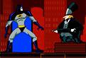 Batman contra Pinguin