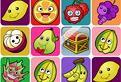 Conecteaza Fructele Vesele
