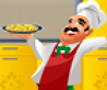 Cooking Pizza Italiana