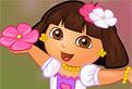 Makeover cu Dora Exploratorul