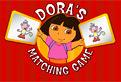 Dora Memoreaza