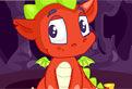 Ingrijeste Dragonii!